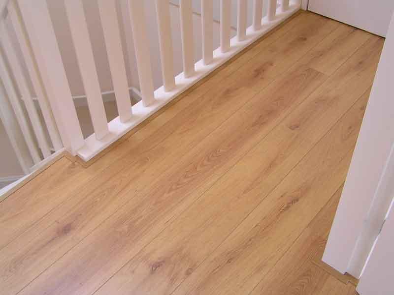Populair ikea houten vloer #vx 53 u2013 blessingbox